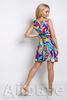 Платье - 30555