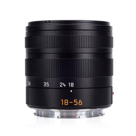 Leica Vario-Elmar-T 18-56 mm/f3.5-5.6 ASPH