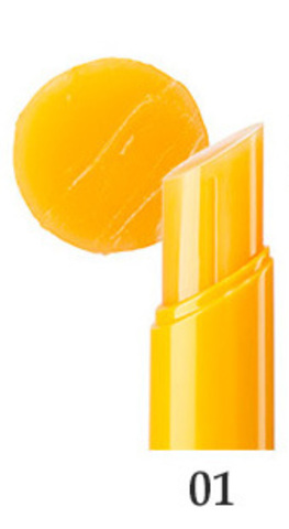 Saemmul Conditioning Lipbalm 01 Nutritious 3,3g