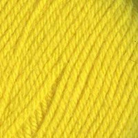 Купить Пряжа Троицкая камв. фабр. Кроха Код цвета 2100 | Интернет-магазин пряжи «Пряха»