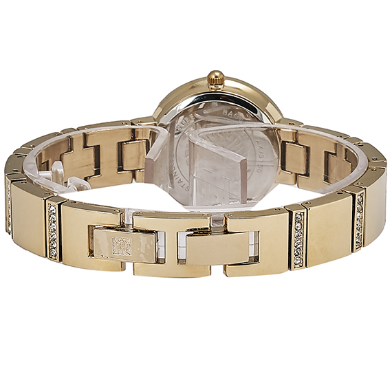 Часы наручные Anne Klein AK/3190CHGB