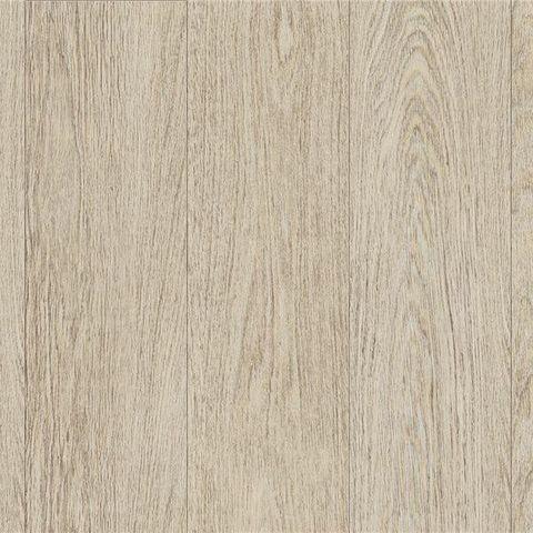 Виниловый ламинат Pergo Optimum Click Plank V3107 Дуб дворцовый серо-бежевый 40013
