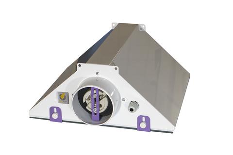 Светильник CoolMaster GipoLite 150