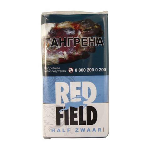 Табак сигаретный Redfield Halfzware 30 г