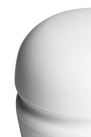 Silky Touch - Силиконовая замена стандартной головки