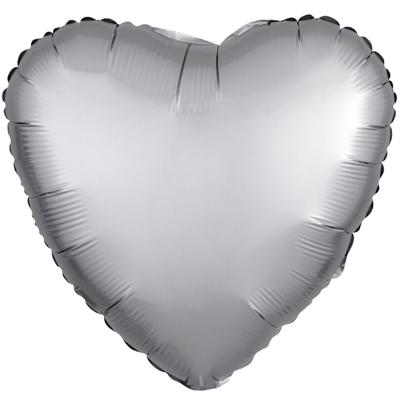 Сатин Platinum