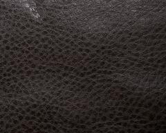 Искусственная кожа Varana dark brown (Варана дарк браун)