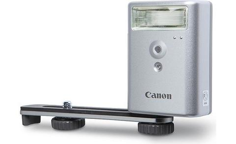 Вспышка Canon HF-DC1 для Canon
