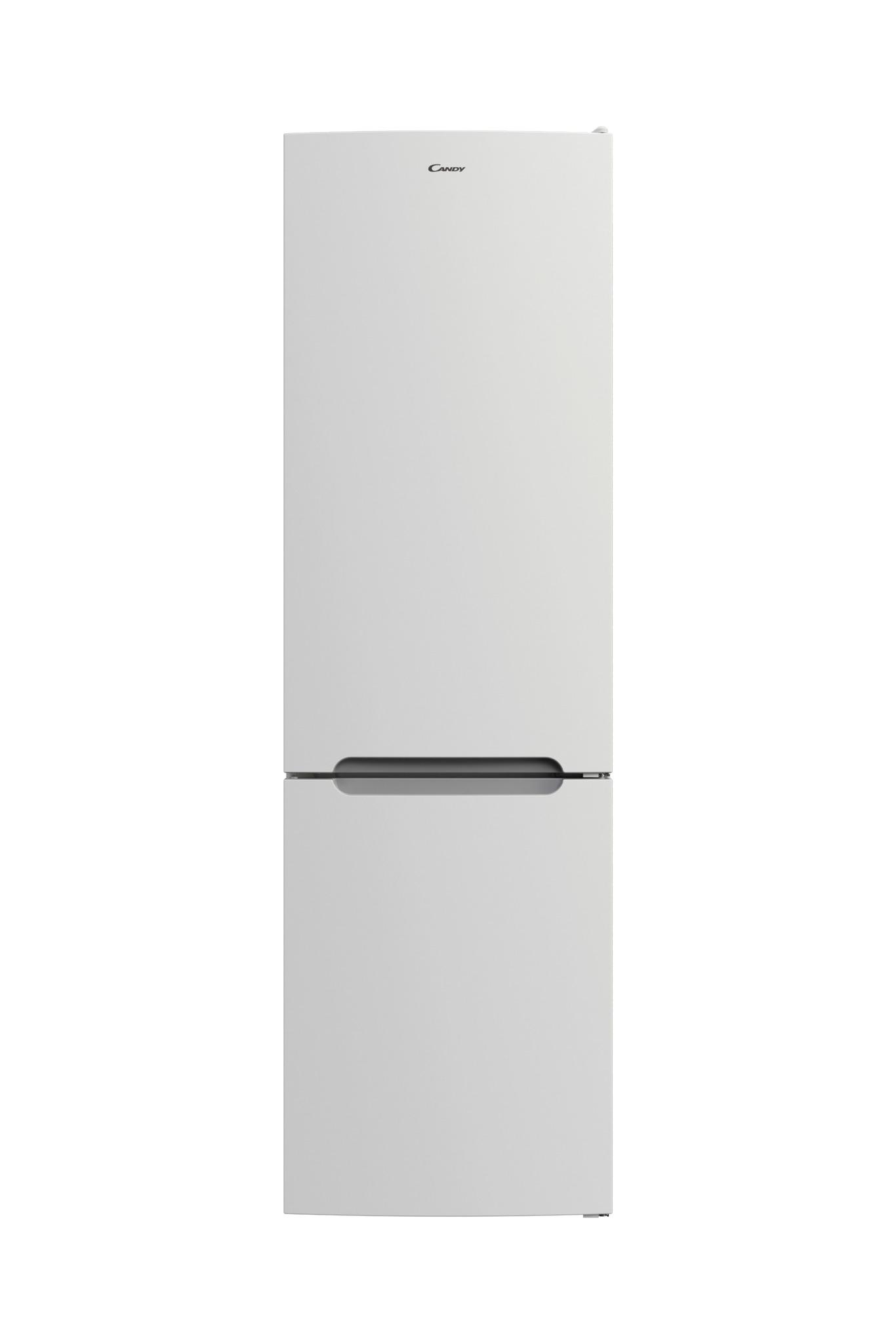 Холодильник CANDY Candy CCRN 6200 W