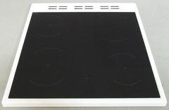 Варочная стеклокерамическая поверхность плиты Beko 4410300220