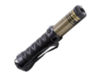 Электрошокер дубинка Скорпион-250-А