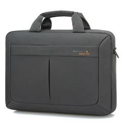 Сумка для ноутбука Brinch BW-207 Серый 15,6