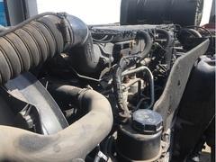 Двигатель на MAN D2866 LF26 в сборе