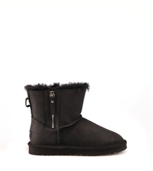 /collection/blaisendylyn/product/ugg-double-zip-deco-black