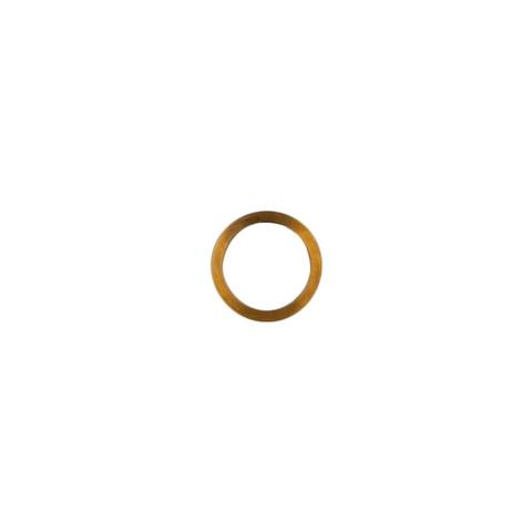 Настенный светильник копия Light Ring by HENGE D30