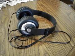 Провод для Sony MDR-XB500, MDR-XB700, MDR-XB950
