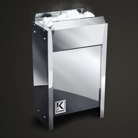 Электрическая печь KARINA Lite 6