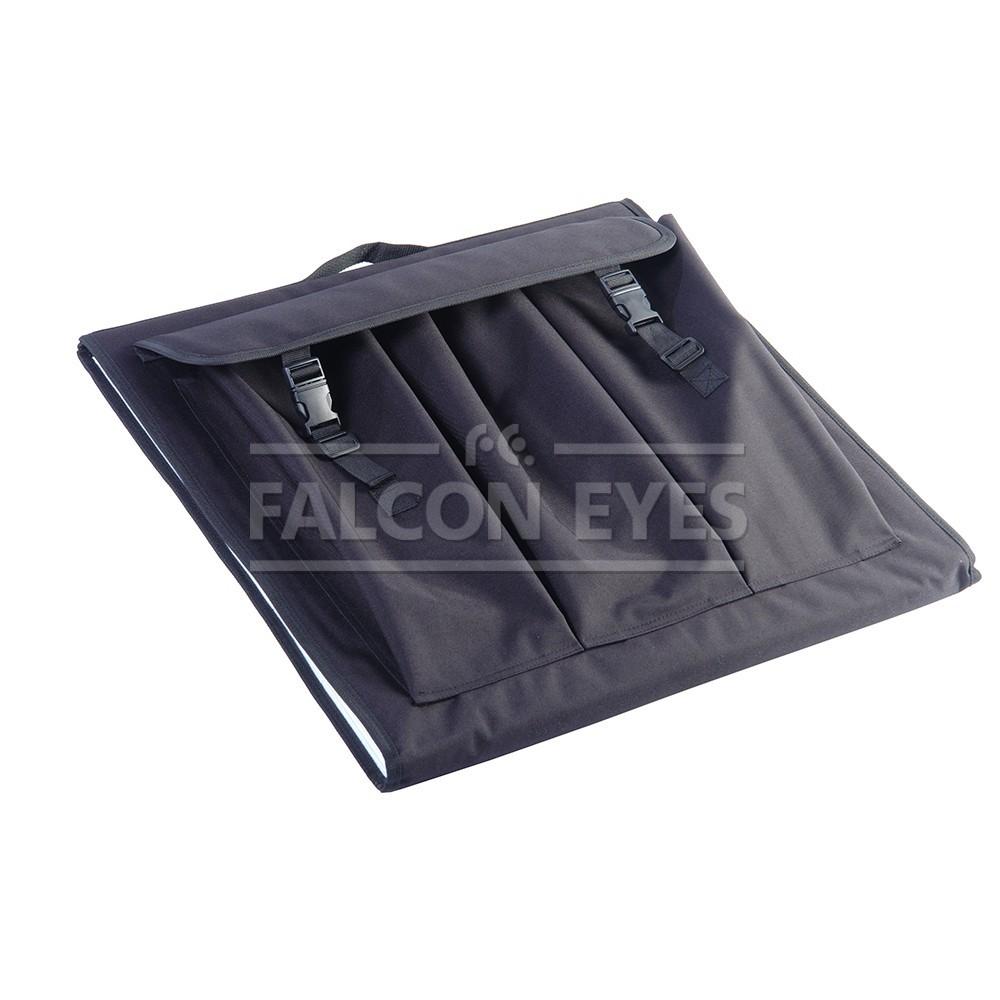 Falcon Eyes PBK-50AB-2LS