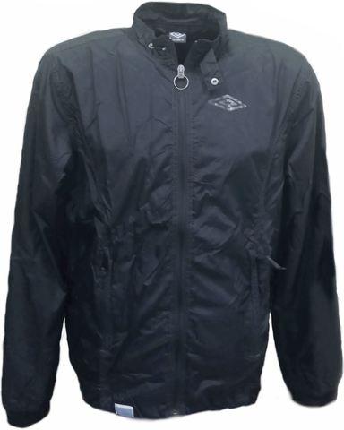 Ветровка Umbro THSASSOS Jacket 101413 (060)