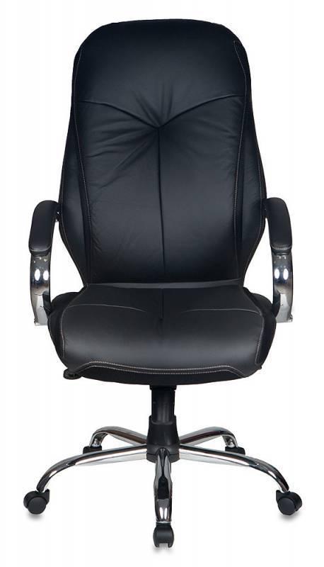 Кресло руководителя T-9930SL