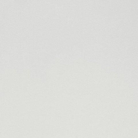 Портьерная ткань блэкаут белый