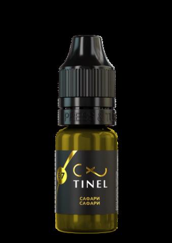 Пигмент Tinel E7