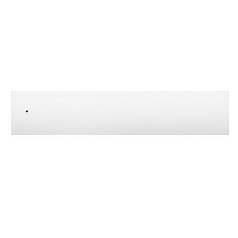 Встраиваемый шкаф для подогрева посуды De Dietrich DWD7400W
