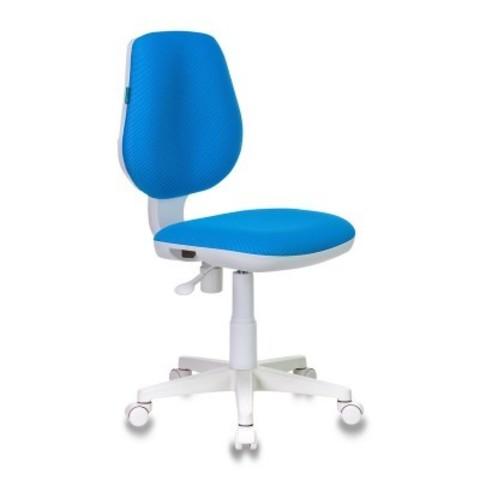 CH-W213 Кресло детское (Бюрократ)