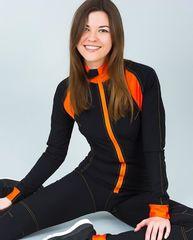Tunnel suit Skylark