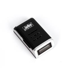 Умное  зарядное устройство для аккумуляторов  AA/AAA