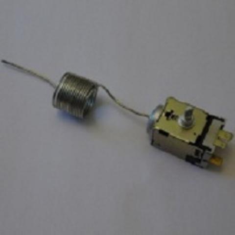 Терморегулятор ТАМ 133-1.3М для холодильников МИНСК, STINOL  и др.