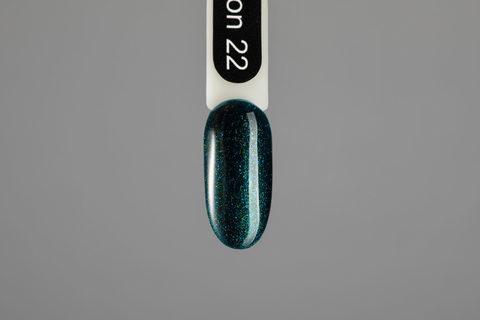 Monami Гель-лак LC 22