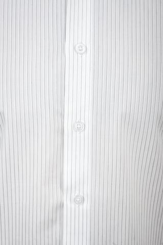 Рубашка мужская  M622-47D-01SC