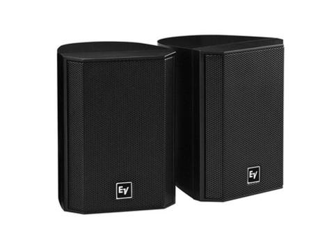 Electro-voice EVID-2.1 инсталляционная акустическая система