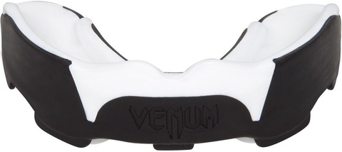 Капа Venum Predator Mouthguard - Black/Ice