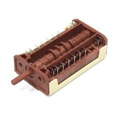 Переключатель духовки Electrolux 3570676019