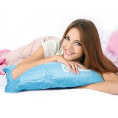 Подушка охлаждающая Сhillow