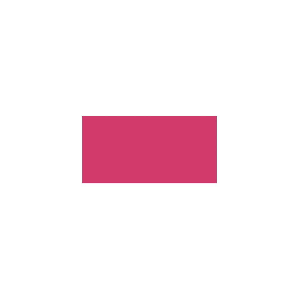 Маркер акварельный ZIG Clean Color Real Brush- штучно -Peach Pink - 202