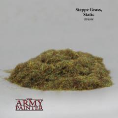 Battlefields: Steppe Grass