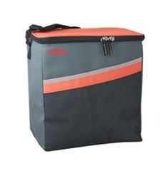 Сумка-холодильник Thermos Classic 12