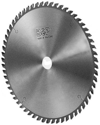 Твердосплавный основной пильный диск  BSP 6004006 300×3,2/2,2×30 мм PH03 Z60 WZ