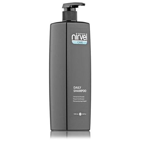 Nirvel Daily Shampoo 1000 ml