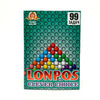 Lonpos Clever Choice 99