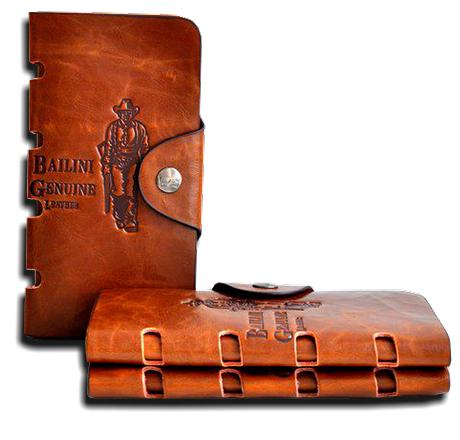 Товары для мужчин Мужское портмоне Bailini Long Style 5502d47bd31426c7ce44a5d7ddab79ab.png