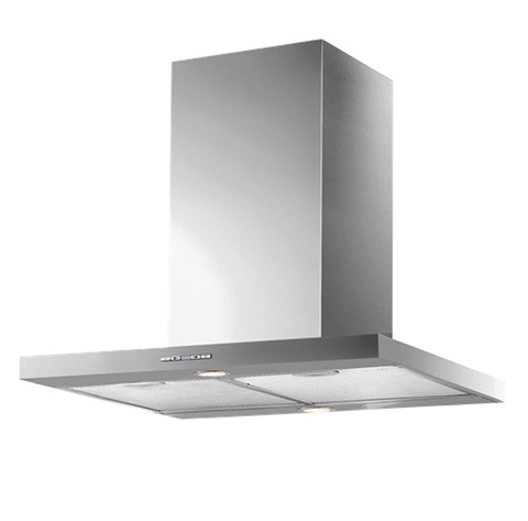 Кухонная вытяжка Bertazzoni KT60MAS1XB
