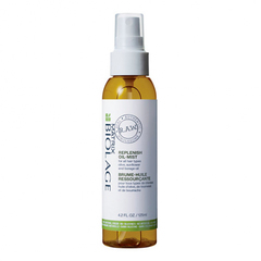 Matrix Biolage R.A.W. Replenish Oil-Mist - Масло-вуаль