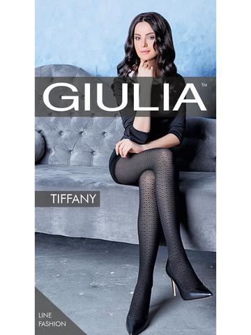 Колготки Tiffani 12 Giulia