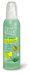 Силиконовый спрей для волос Aloe Treasures от Pharmaid