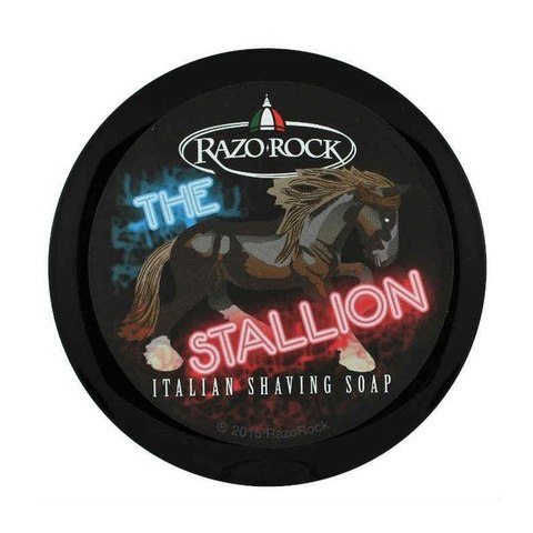 RAZOROCK Stallion 150 мл