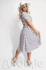 Платье - 30310